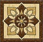 mosaicf8f7e0025fcdfb07fead83bc8497bf7f.jpg