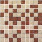 mosaicfaee49d9ed1435dc39b27d167097ac7d.j